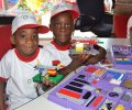 Young Engineers Abidjan