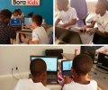 Bora Kids