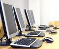 Formation informatique 100% pratique