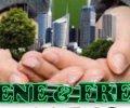 A. ETF ENTREPRISE