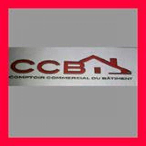 CCB (Comptoir Commercial du Batiment)