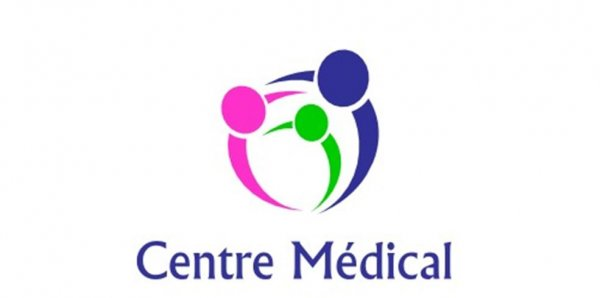 CENTRE MEDICAL DE DIAGNOSTIC SANS FRONTIERE