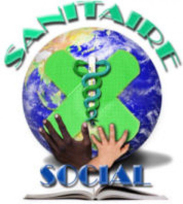 CENTRE MEDICO-SOCIAL EL KABOD