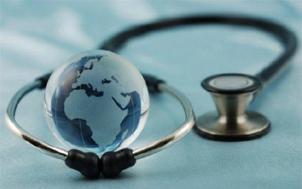 CLINIQUE MEDICALE NANGLE
