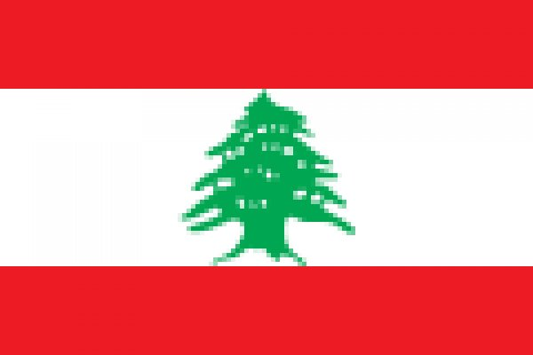 AMBASSADE DU LIBAN