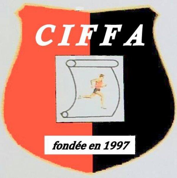 CIFFA/ ABIDJAN ( Centre Ivoirien de formation de Football d'Abidjan)