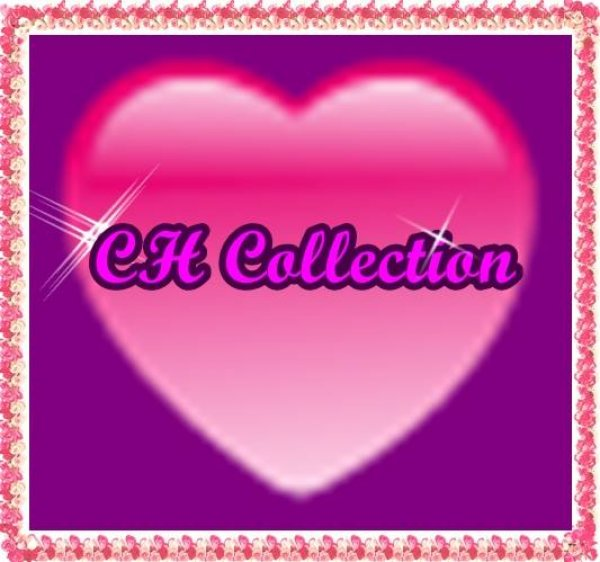 CH  COLLECTION