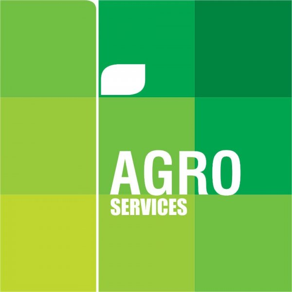 AGRO   SERVICES