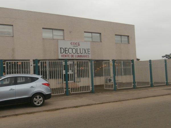 DECOLUXE