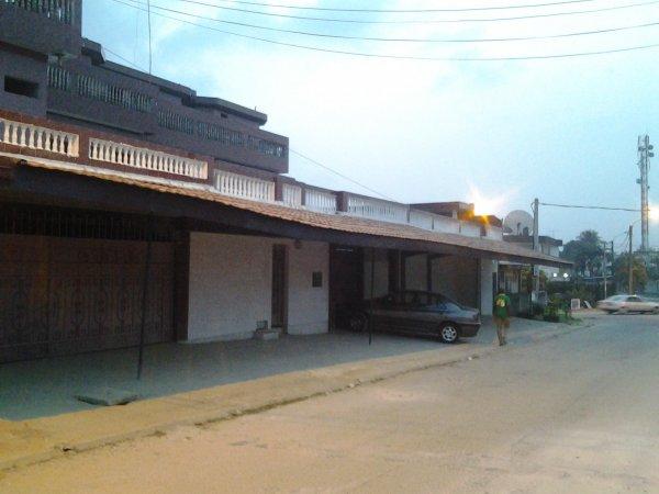Résidence Bethany Palace