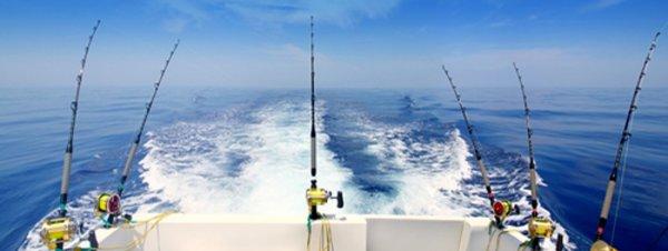 Pêche Equipement