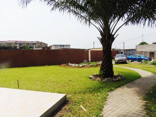 Theraka-Abidjan