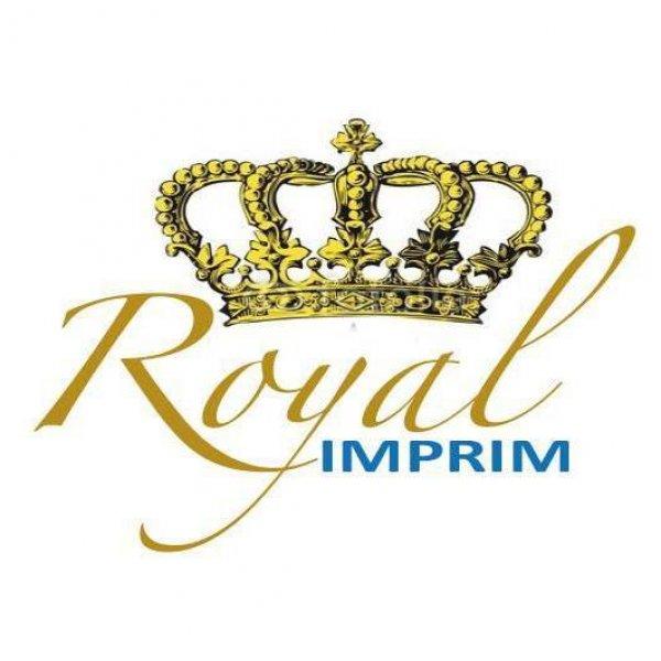 Royal Imprim