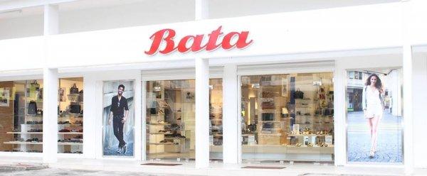 Bata Côte d'Ivoire