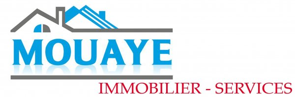 Mouaye Immobilier Services
