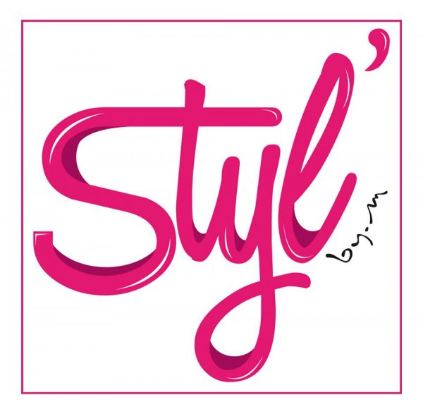 STYL' by M