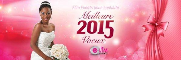 ELIM Events
