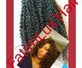 Fatim Lux'Hair