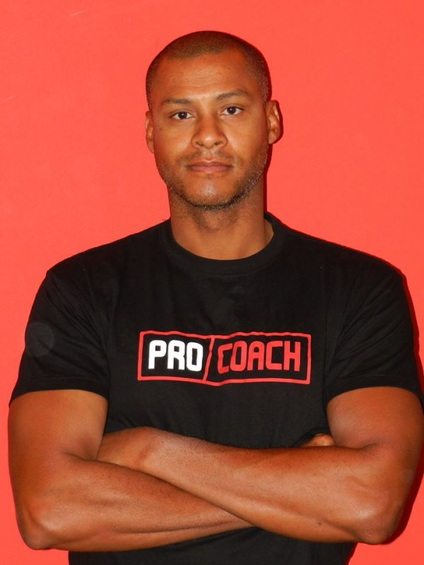 Pro Coach