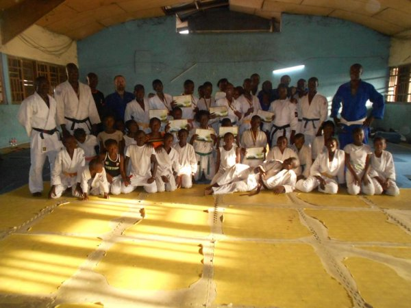 CESCA_judo