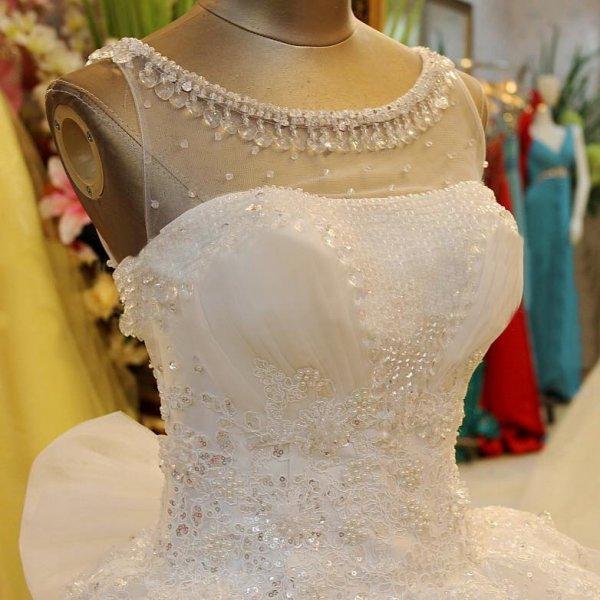 Féria Dress