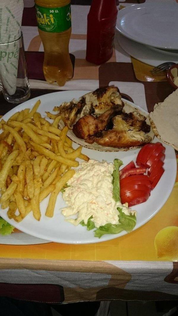 Restaurant L'automatic