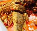 Restaurant CHEZ MISS ZAHUI