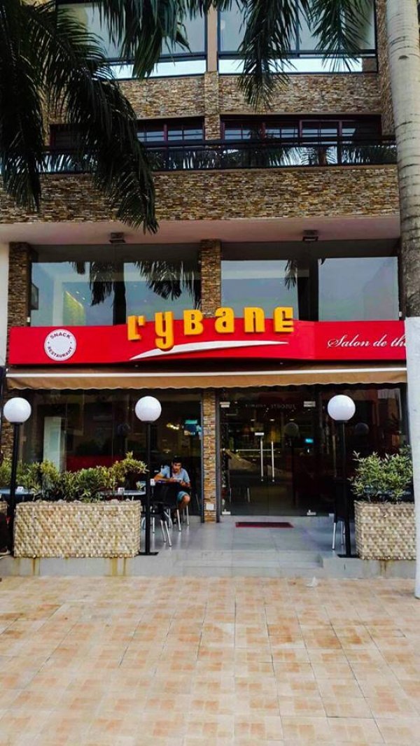 Lybane_ci