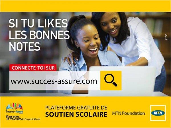 succes-assure.com