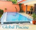Global Piscine