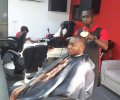 Kignon Barber Shop