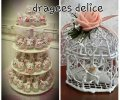 Dragees delice