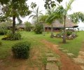 Ivoire Académie