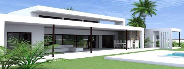 Prestige Immobilier Côte d'Ivoire