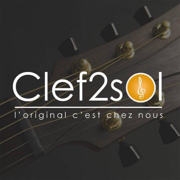 CLEF 2 SOL