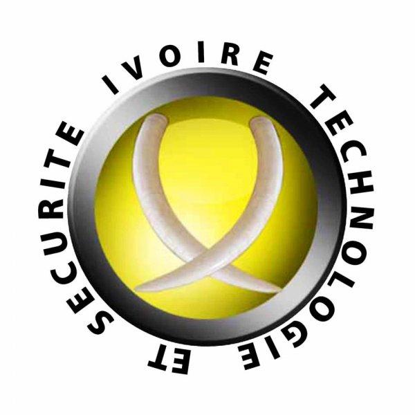Ivoire Technologie et Securite