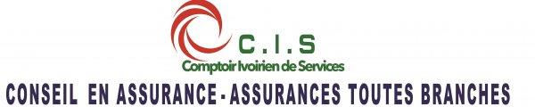 Comptoir Ivoirien de Services