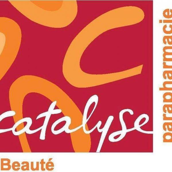 INSTITUT DE BEAUTE CATALYSE