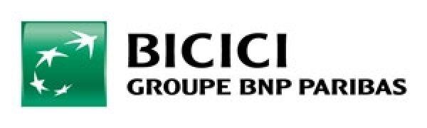 BICICI (BNP PARIBAS Group)