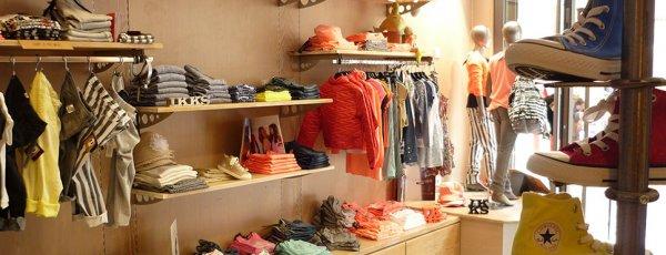 GALIPETTE Boutique