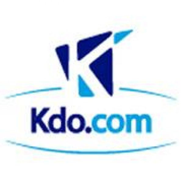 KDO.COM