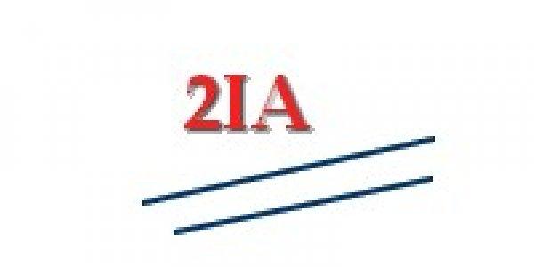 2IA (IVOIRE INGÉNIERIE AUTOMOBILE