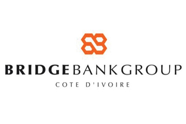 BRIDGE BANK Group