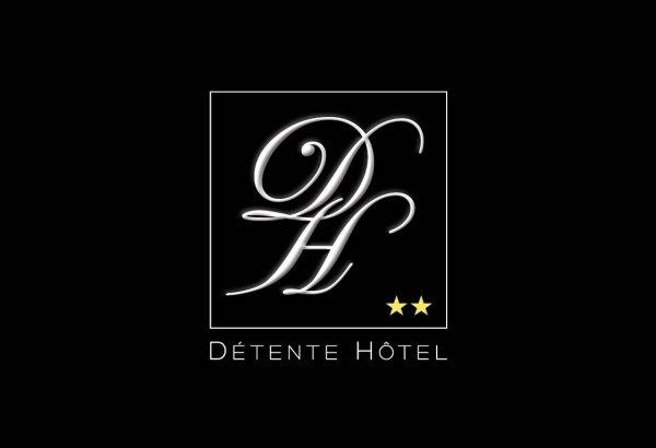 Détente Hôtel