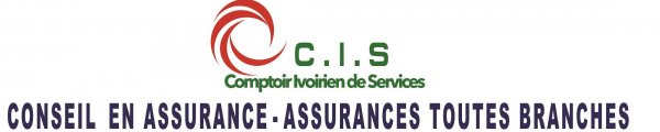 Cis Assurances