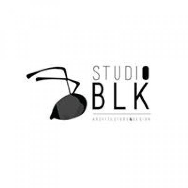 STUDIO BLK