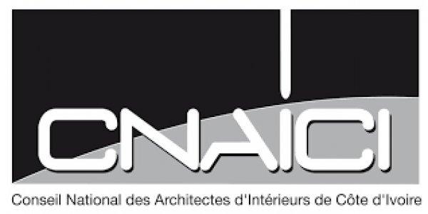 ARCHITECTE KEÏTA Aboubacar Sidiki