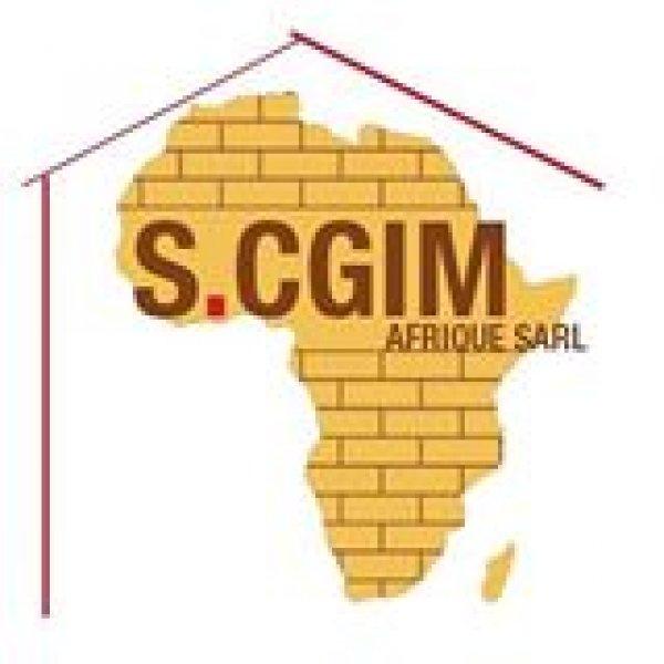 SCGIM-AFRIQUE