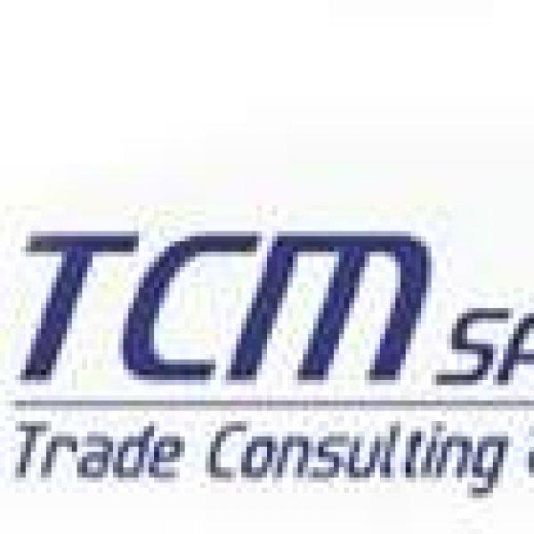 TCM SARL