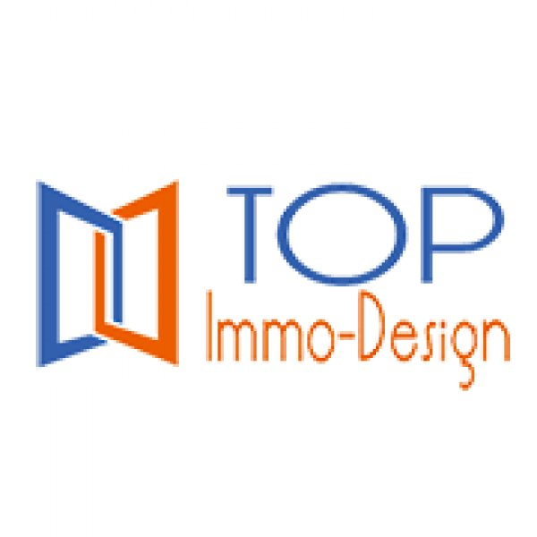 TOP IMMO DESIGN